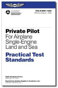 Pelican Flight Training  Helicopter Training  Airplane Training  Flight Sc